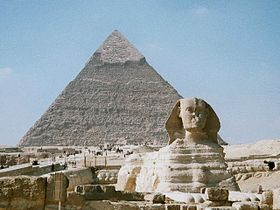 280px-Egypt.Giza.Sphinx.01