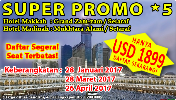 super promo bintang 5-rev 6 of