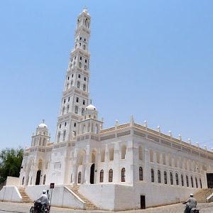 masjidTarim-sq